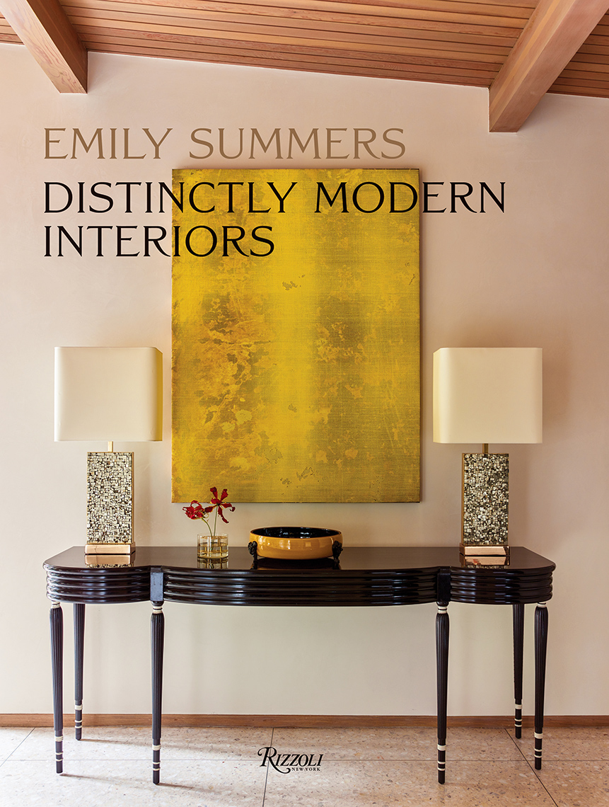 Emily_Summers_COVER1