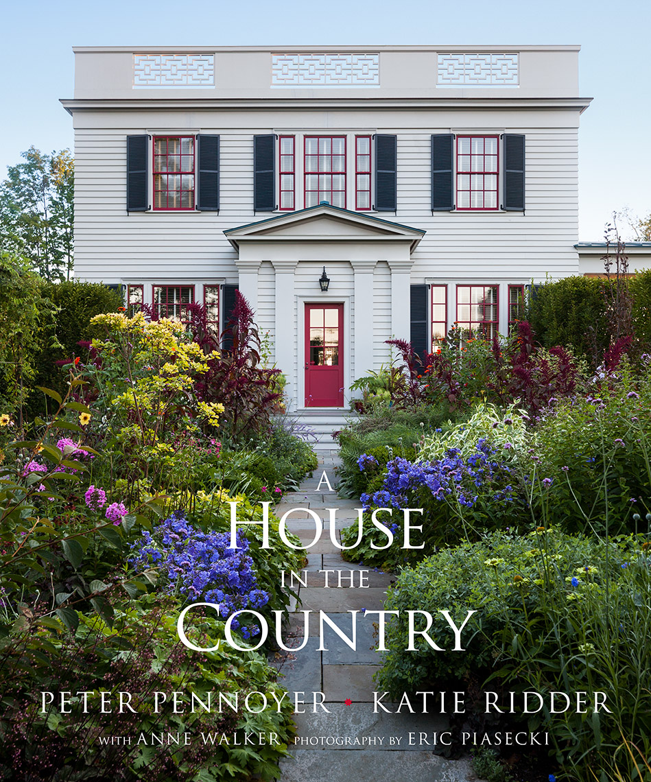 House-in-Country_COVER