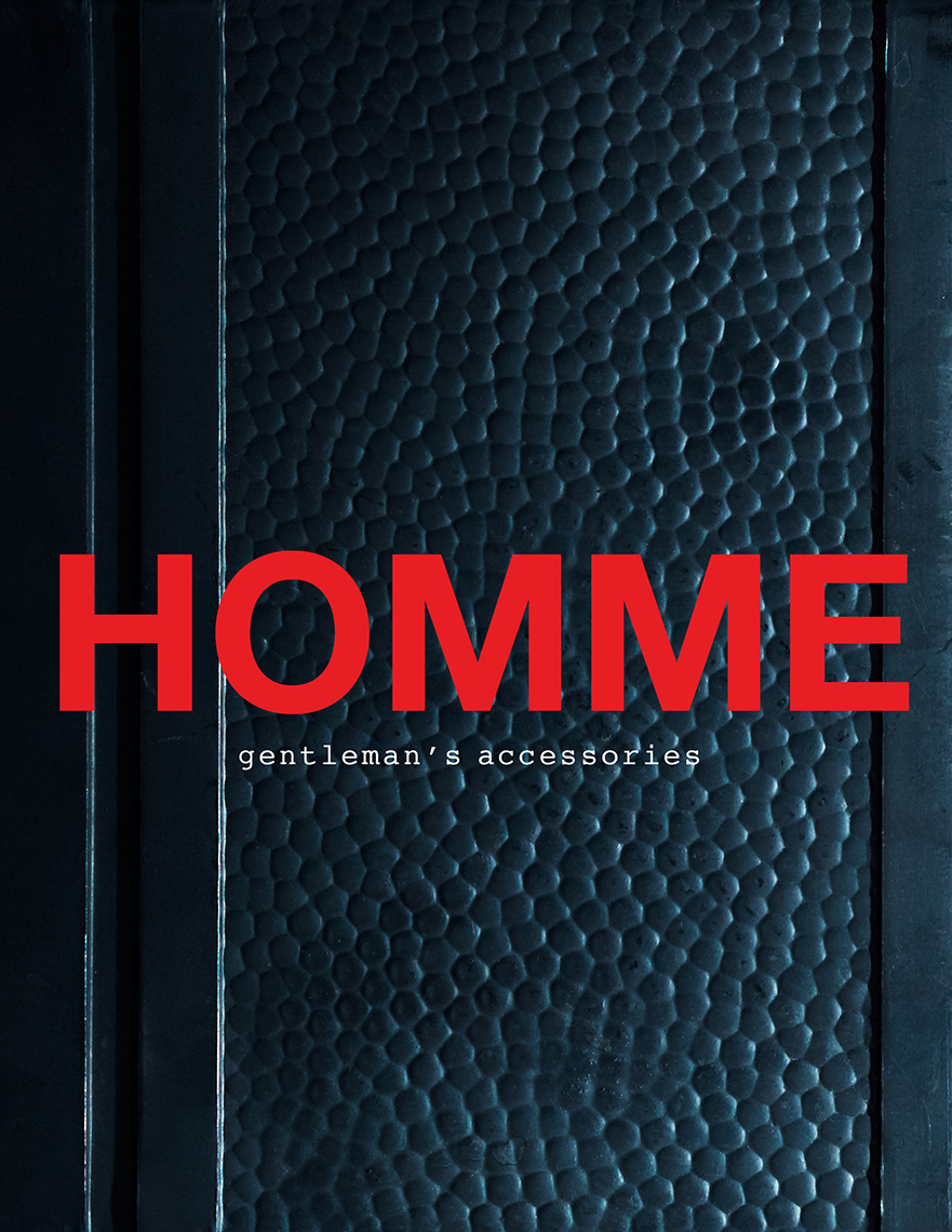 homme2